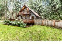 Home for sale: 18039 Beachcrest Ln. S.E., Yelm, WA 98597
