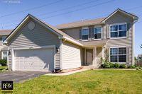 Home for sale: 2910 Heather Ln., Montgomery, IL 60538