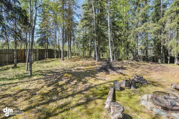 12840 Chapel Cir., Anchorage, AK 99516 Photo 30