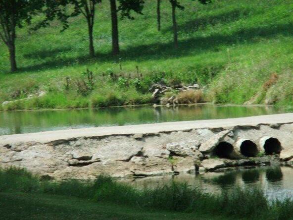68 Serenity Ct., Cynthiana, KY 41031 Photo 10