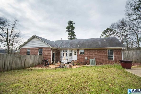 6367 Mays Bend Rd., Pell City, AL 35128 Photo 5