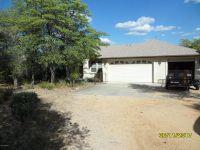 Home for sale: 7757 N. Deerfield Dr., Prescott, AZ 86305