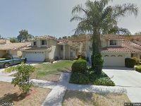 Home for sale: Rock Vista, Corona, CA 92879