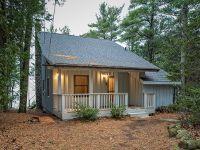 Home for sale: 26169 Pine St., Beaver Island, MI 49782