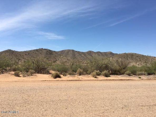 8785 S. Lamb Rd., Casa Grande, AZ 85193 Photo 3