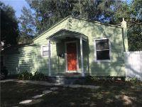 Home for sale: 1500 15th St. S., Saint Petersburg, FL 33705