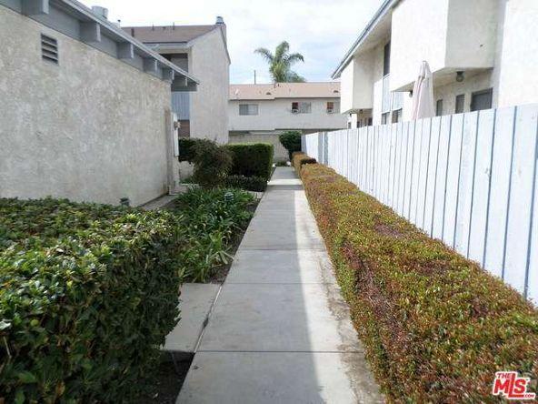 21632 Villa Pacifica Cir., Carson, CA 90745 Photo 21