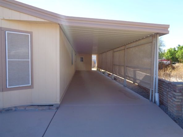 13881 S. Fortuna Palms Loop, Yuma, AZ 85367 Photo 2