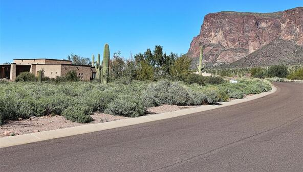 6878 E. Diamondback Ln., Apache Junction, AZ 85119 Photo 56