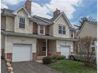 Home for sale: 43 Last Leaf Cir., Windsor, CT 06095