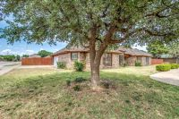 Home for sale: 2324 90th St., Lubbock, TX 79423