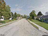 Home for sale: High, Port Washington, WI 53074