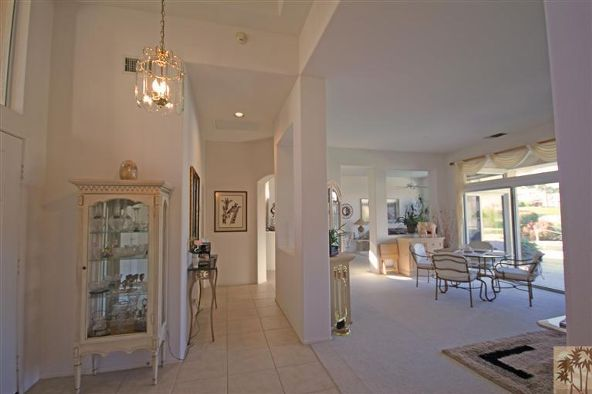 78786 Gorham Ln., Palm Desert, CA 92211 Photo 7