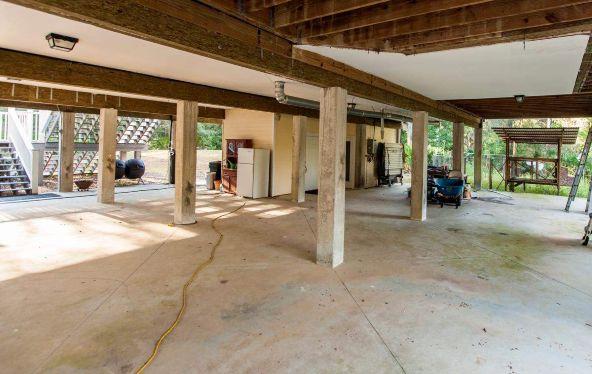 1 Palmetto Dr., Crawfordville, FL 32327 Photo 12