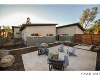 Home for sale: 18972 Old Bridge Rd., Jamestown, CA 95327
