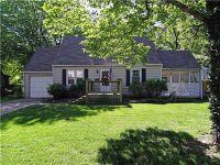 Home for sale: 6707 El Monte St., Prairie Village, KS 66208