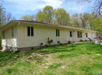 Home for sale: 2435 Township Rd. 1500 E., Oquawka, IL 61469