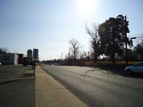 1212 Malvern Ave., Hot Springs, AR 71901 Photo 7