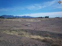 Home for sale: la Luz Trail, Deming, NM 88030