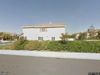 Home for sale: Wild Lupine, Corona, CA 92880