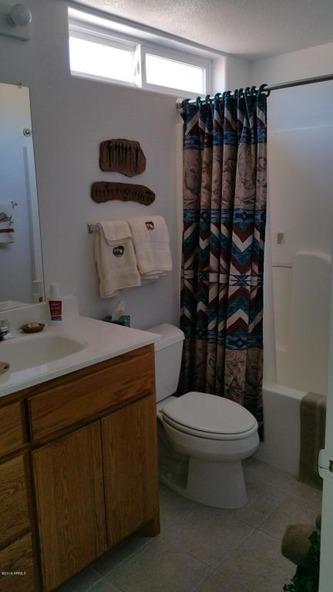 42416 N. Castle Hot Springs Rd., Morristown, AZ 85342 Photo 45