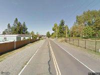 Home for sale: Howard Rd., Auburn, WA 98002
