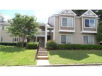 Home for sale: 18 Little Silver Ct., Smyrna, GA 30080