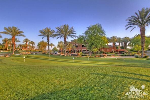 473 Desert Holly Dr., Palm Desert, CA 92211 Photo 95