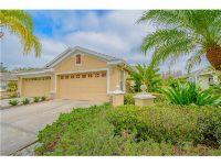 Home for sale: 9871 Bridgeton Dr., Tampa, FL 33626