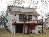 Home for sale: 27065 101st St., Trevor, WI 53179