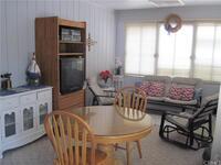 Home for sale: Dogwood Avenue, Lake Isabella, CA 93240