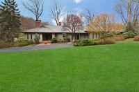 Home for sale: 1 Boiling Spring Rd., Ho-Ho-Kus, NJ 07423