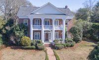 Home for sale: 500 Congaree Avenue, Columbia, SC 29205