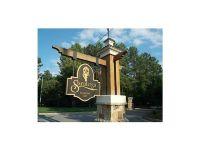 Home for sale: 15 Saratoga Dr., Rydal, GA 30171
