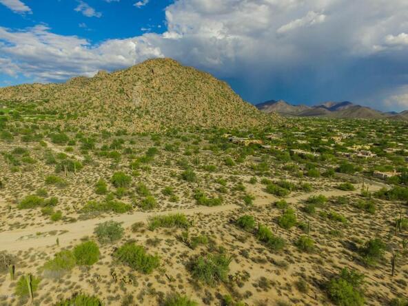 9320 E. Jomax Rd., Scottsdale, AZ 85262 Photo 23