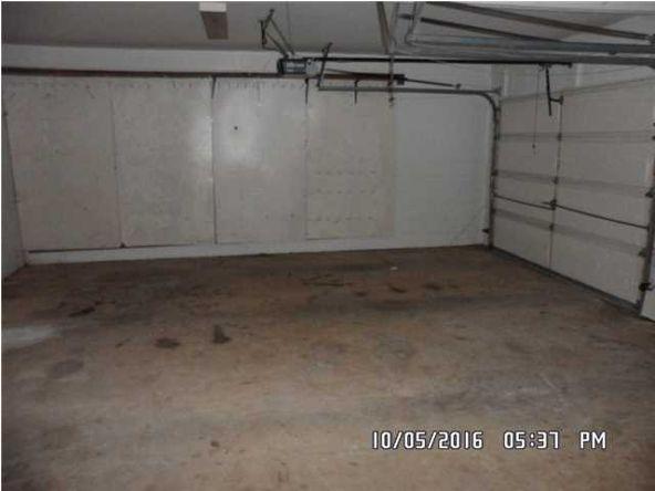 551 Lakeview Dr. W., Mobile, AL 36695 Photo 19