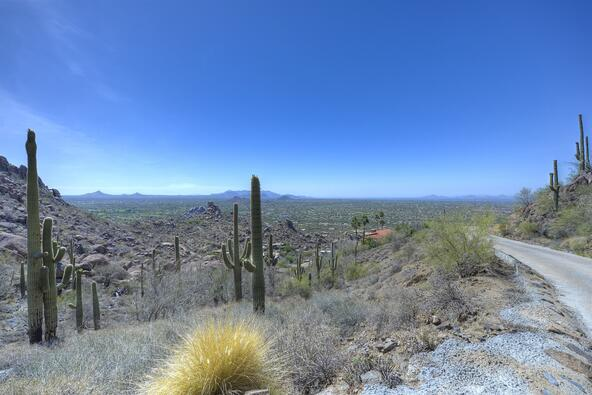 346xx N. Secluded Ln., Carefree, AZ 85377 Photo 27