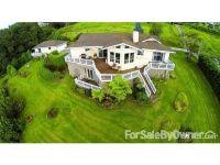 Home for sale: 334 Napoko Pl., Kula, HI 96790