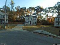 Home for sale: Chestnut Dr., Auburn, AL 36830