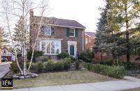 Home for sale: 229 Laurel Avenue, Wilmette, IL 60091
