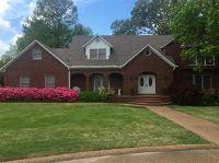 Home for sale: 2507 Wood St., Jonesboro, AR 72401