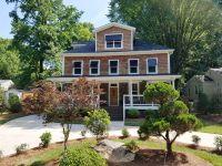 Home for sale: 2317 Kingsbury, Charlotte, NC 28205