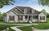 Home for sale: 4152 Clemson Blvd Ste E, Anderson, SC 29621
