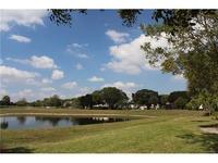 Home for sale: 10012 N.W. 7th St. # 217, Miami, FL 33172