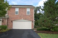Home for sale: 2144 Yale Cir., Hoffman Estates, IL 60192