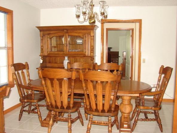1491 Ashford Rd., Ashford, AL 36312 Photo 21