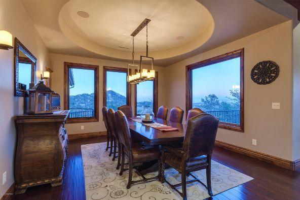 2188 Forest Mountain Rd., Prescott, AZ 86303 Photo 68