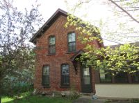 Home for sale: 610 Union St., Union Mills, IN 46382