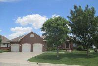 Home for sale: 410 Briarwood Ln., Hillsboro, KS 67063