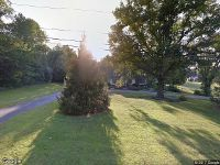 Home for sale: Darmstadt, Evansville, IN 47725